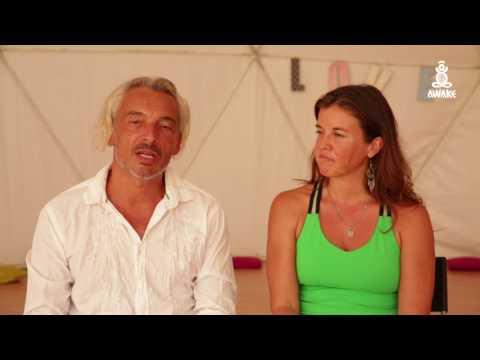 Xxx Mp4 Tantric Yoga Teacher Training 3gp Sex