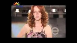 E-DZ 2011 Sur Beur TV