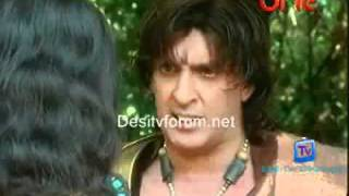 Kahani Chandrakanta Ki   20th June 2011 Video Watch Online pt1 wmv