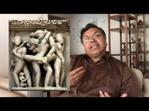 Xxx Mp4 Devdutt Vlogs Sexuality In Hindu Mythology English 3gp Sex