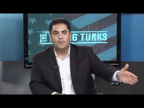 TYT - Extended Clip August 17, 2011
