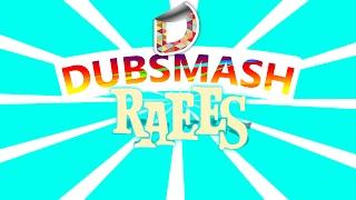 URDU_ DUBSMASH Raees DIALOGUE