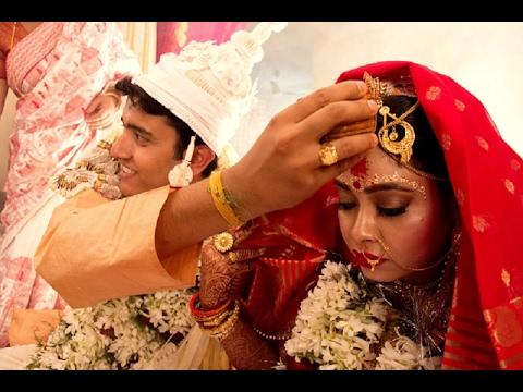Xxx Mp4 BEST BENGALI WEDDING FULL VIDEO 2 ISHANI GOURAB KOLKATA HD 3gp Sex