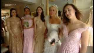 What are debs and the revival of debutantes
