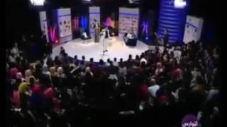 Aram Shaida 2016 Beka Baxatr La ewarani nrt2 Sharaئارام شه يدا بيكه به خاتر