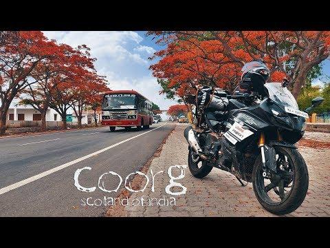 Xxx Mp4 SCOTLAND OF INDIA COORG Karnataka 3gp Sex