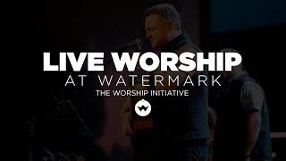 Saturday Worship | Shane & Shane September 22nd, 2018