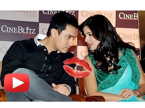Xxx Mp4 Aamir Khan Katrina Kaif Kissing Scene 3gp Sex