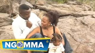 Kuruga Wa Wanjiku - Niwanjiriire Kanna (Official Video)