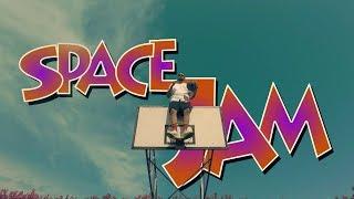Bac That Boy - Space Jam (Prod. Small White)