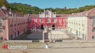 Bruna Tatiana - Amo-te | Official Video
