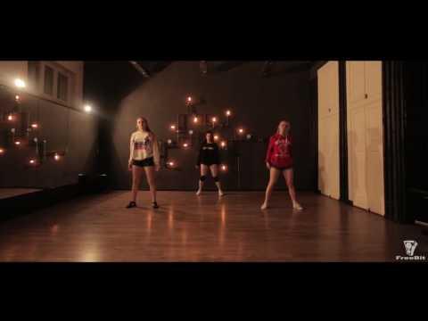 Xxx Mp4 Nadisha Mikhalchenkova DS Freebit Ed Sheeran Drunk In Love Choreography 3gp Sex