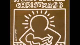 O holy night - Tracy Chapman