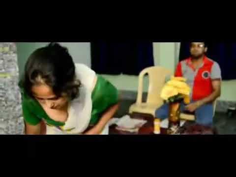 Xxx Mp4 Mallu Maid House Owner Cleavage Hot 3gp Sex