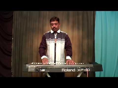 Xxx Mp4 My Friend Varsha Kewlani Dahod Singer 🎤🎤🎙🎙🎙 3gp Sex