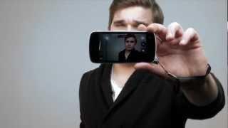Test telefonu Nokia 808 PureView