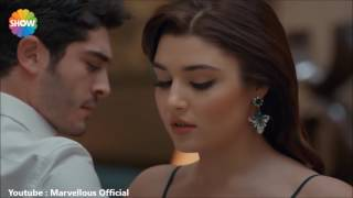 dil mein chhupa loonga /best song/turkey version
