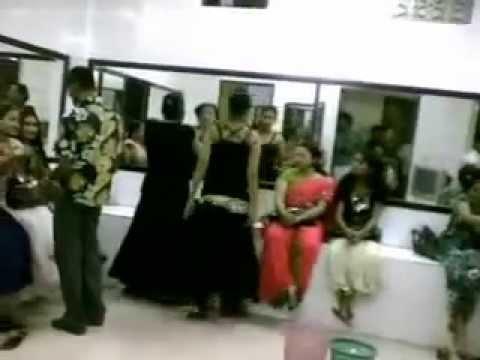 Xxx Mp4 ঢাকার পতিতা বাজার। 3gp Sex