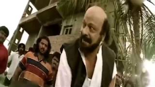 Darshan New Kannada Movie | Latest Kannada Movies | New #Kannada Movies Full