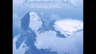 Locanda delle Fate - La Giostra (2012 studio version)