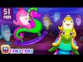 baby-shark--park-song-and-many-more-videos--popular-nursery-rhymes-collection-by-chuchu-tv