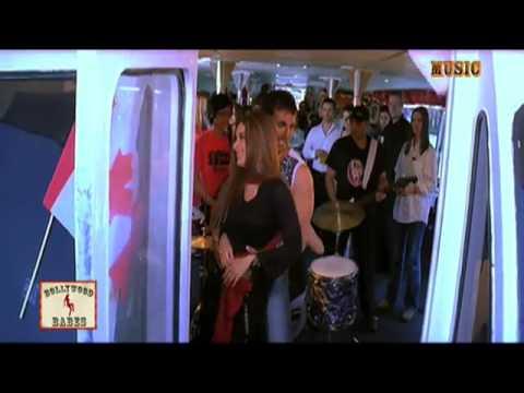 Ek Dilruba Hai song - Bewaafa HD