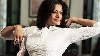নগ্নতা নিয়ে এ কি বললেন  অভিনেত্রী কোয়েল মল্লিক ?Actress Koel Mallick said about nudity?
