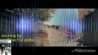 সাবাই ভলে ভুলা জা কেমন কইরা আমি ভুলি রে(1)