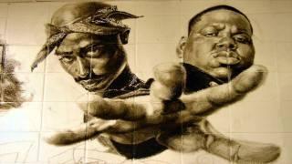 Hard Westcoast Gangsta Rap Beat 2017