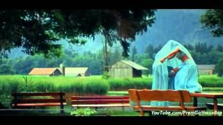 Man Tera Mera Man - 1080p Full HD Song