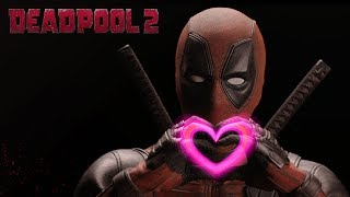 """Deadpool 2   """"Super Duper Cut with 15 Minutes of Unrated Goodies"""" TV Commercial   20th Century FOX"""