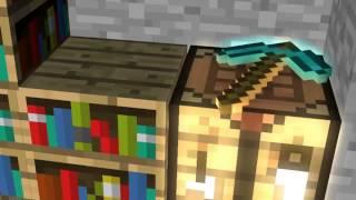 'Czy Też Lubisz' A Minecraft Parody Whistle Flo Rida