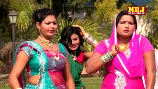 Gone ki Raat Saheli haryanvi letest  Holi 2014 Dever Mare Pickara
