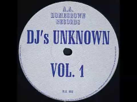 Xxx Mp4 DJ39s Unknown Volume 1 Mix 1 HG 002 A 3gp Sex