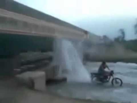 narowal pakistan ka top bagerat !!! narowal railway train allama iqbal
