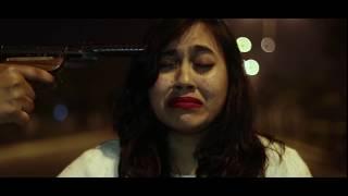 The Lost Girl || Short Film || Madness || Cinekala || IITKGP Springfest || SFM