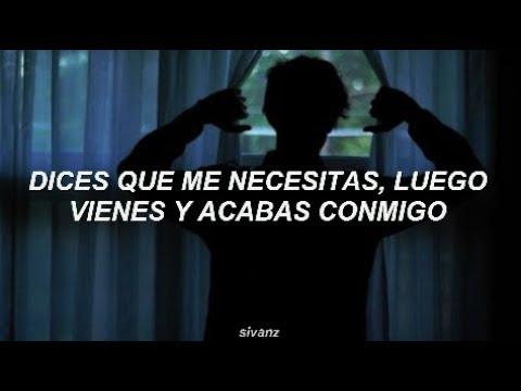 OneRepublic Apologize Traducida al Español