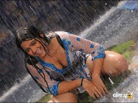 Xxx Mp4 Tamil Actress Sharmi Hot Video 3gp Sex