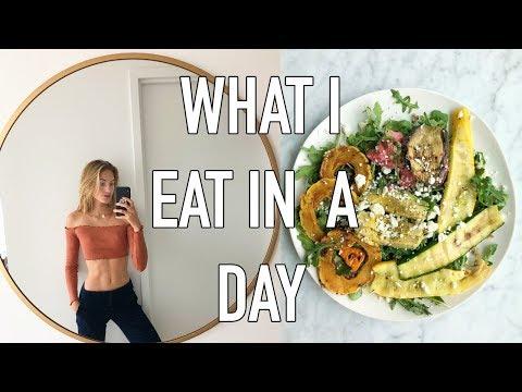 Xxx Mp4 What I Eat In A Day As A Model My Daily Routine Breakfast Lunch Dinner Sanne Vloet 3gp Sex