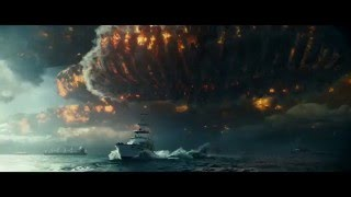 Independence Day Resurgence (2016) Official Trailer HD