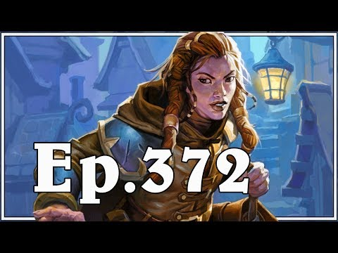 Funny And Lucky Moments Hearthstone Ep. 372