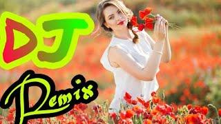 Aapke aa jane se Dj remix   khud garj full hd video    ..edy by parwez alam