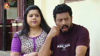 Aliyan VS Aliyan | Comedy Serial by Amrita TV | Episode : 156 | Christmas Rathri