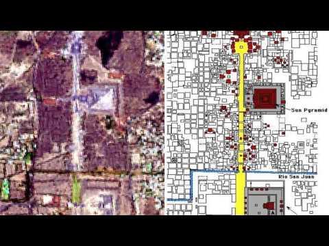¿El misterio más grande del mundo Parte 1 Teorías de Conspiración