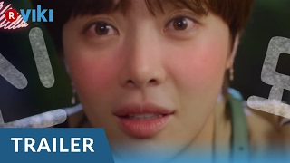 Lucky Romance - Trailer | Hwang Jung Eum, Ryu Jun Yeol, & Lee Soo Hyuk 2016 New Korean Drama
