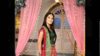Full romantic song of pratigya & krishna in HQ