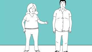 SlimQuick - How Women Lose Weight (2000