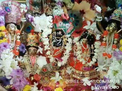 Xxx Mp4 Hari Haraya Namah Krishna 🙏 3gp Sex