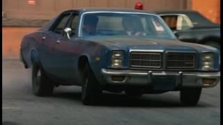 1977 Dodge Monaco from Hunter
