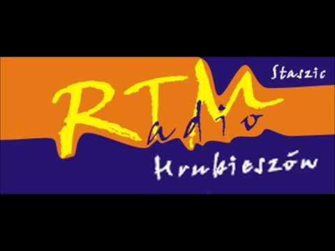 Audycje Radia RTM Staszic wydanie 349 na dzień 06 09 2016r  mp3